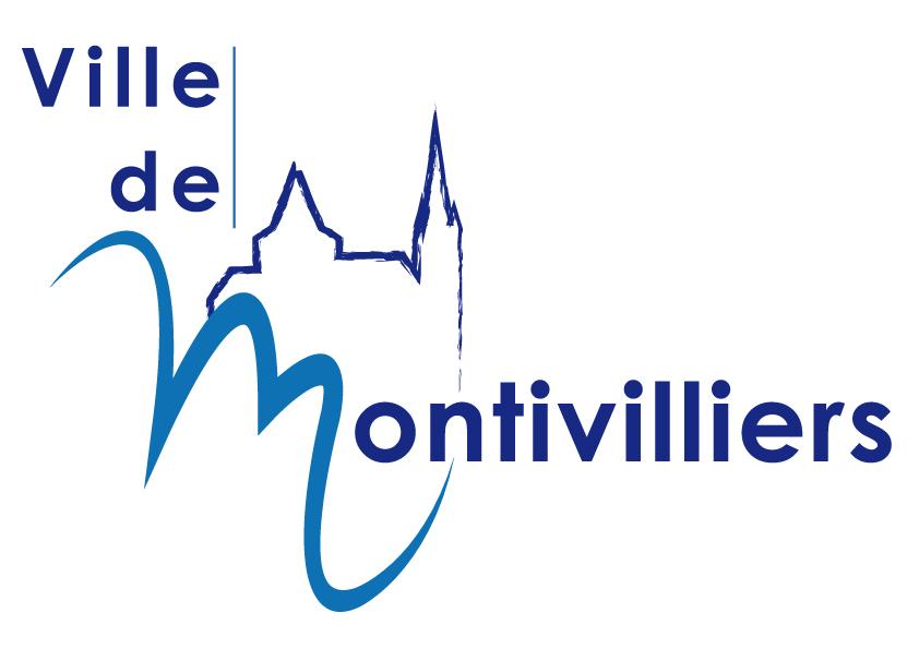 montivilliers