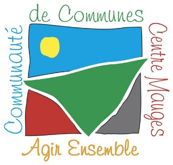 CDC Centre Mauges