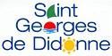Saint-Georges -de-Didonne