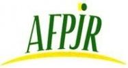 AFPJR