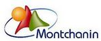 Montchanin