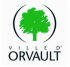 Orvault