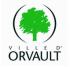 Orvault