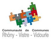 CDC Rhony-Vistre-Vidourle