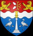 Roques sur Garonne