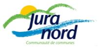 CDC Jura Nord