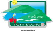 Petit-Bourg