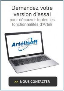 essai-logiciel-artéli