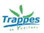 Trappes en Yvelines