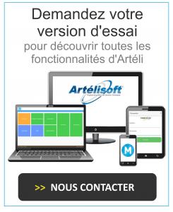 version-essai-arteli