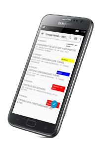 smartphone-mobilite