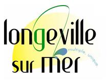 Longeville sur mer