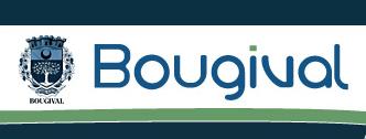 Bougival