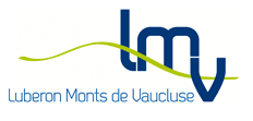 CDC Luberon Monts de Vaucluse