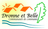 CDC Dronne et Belle