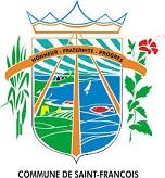 St François Guadeloupe