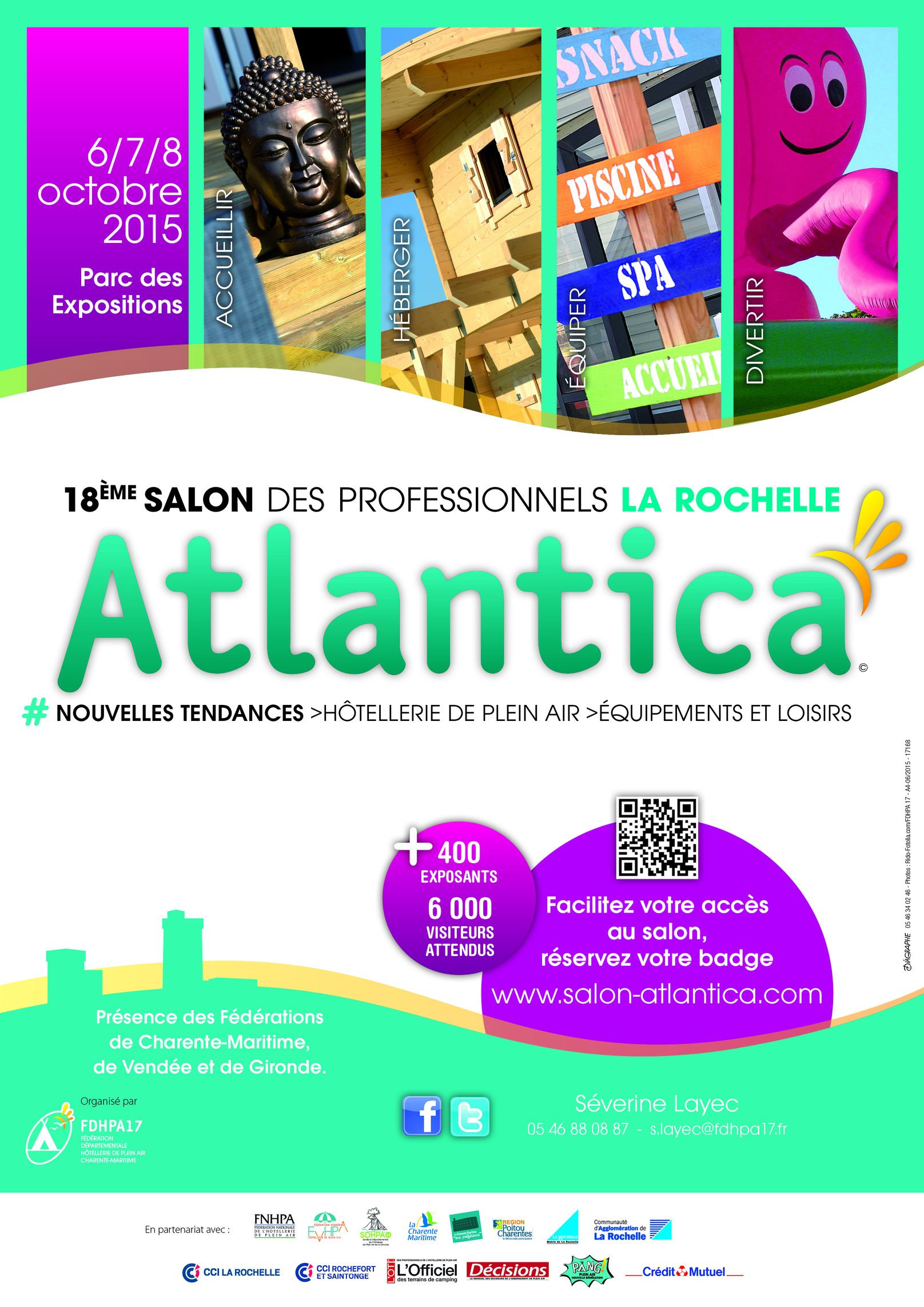 atlantica-gestion-technique-campings