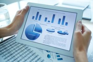 statistiques-traçabilité-historique