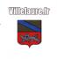 Villelaure