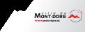 MONT-DORE-MAINTI4